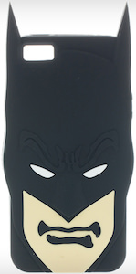 Batman iPhone Case