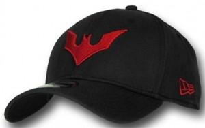 Batman Beyond Hat