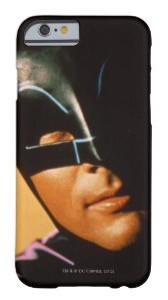 Batman 1966 iPhone 6 Case