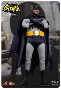 Batman 1966 TV Series Figurine