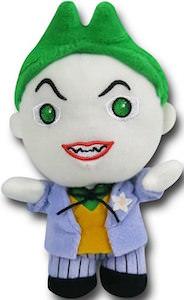 cute The Joker Plush