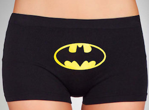 Buy low price, high quality mens batman shorts with worldwide shipping on skytmeg.cf