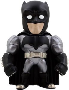 Metal Die Cast Batman Figurine
