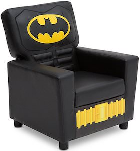 Kids Batman Chair