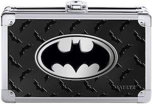 Batman Pencil Case