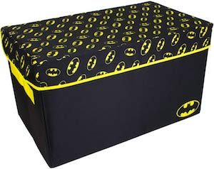 Batman Toy Chest