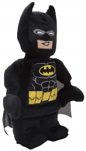 LEGO Batman Plush Pillow