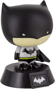 Batman Character Light