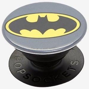 Batman Logo Popsockets