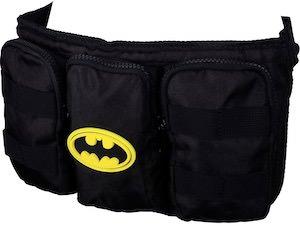 Batman Fanny Pack
