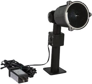 Batman Signal Projector Light